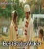 Pakku Vethala Mathi Mudichu Whatsapp Status Video