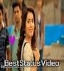 Pattu Selaipola Enna Neiye Suthi Suthi Kattikodi Whatsapp Status Video Download