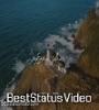 Yedho Seigirai Yuvan Tamil Love Whatsapp Status Video Download