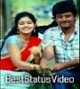 Vaanaville Theva Illa Nee Irundha Pothum Pilla Whatsapp Status Video Download
