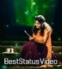 Unakkena Unakkena Piranthene Female Version Whatsapp Status Video Download