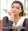 Unnai Enakku Pidikkum Vijay Deverakonda Rashmika Whatsapp Status Video Download