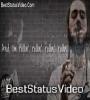 Post Malone   Better Now Whatsapp Status Video Download