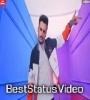 Guarantee Gurjas Sidhu Whatsapp Status Video Download