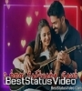 Unnai Nesippatharkku Idhayam Whatsapp Status Video Download