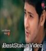 Guruvaram March Okati Song WhatsApp Status Video