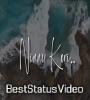 Ninnu Kori Title Song WhatsApp Status Video Download