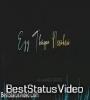 Nannaku Prematho Telugu Song Whatsapp Status Video Download