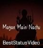 Main Balak Tu Mata Jubin Nautiyal Whatsapp Status Video Download