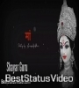 Bhajan Devi Status Video Navratri Song Whatsapp Video मां Vaishno
