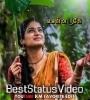 Mazhai Nintra Pinbum Thural Pola Whatsapp Status Video Download