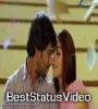 Oru Murai Aval Vili Yennai Thoda Whatsapp Status Video