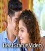 Oru Adaar Love Aarum Kaanaathinnen WhatsApp Status Video