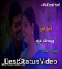 Nenjam Oru Murai Whatsapp Status Video