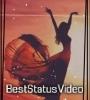 Kadal Naan Thaan Endrendrum Punnagai Whatsapp Status Video