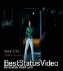 Kanimozhiye Love Feel Status Video Download