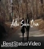 Antha Saalai Oram Whatsapp Status Video Download