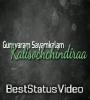 Kirrak Party Movie Song Telugu Love Song WhatsApp Status Video