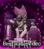 Chang Bhala Re Deva Changbhal Whatsapp Status Video Download