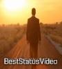 Phir Chala Lyrical Jubin Nautiyal Song Whatsapp Status Video Download