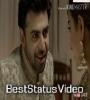 Suno chanda Love Whatsapp Status Video Download