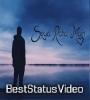 Meray Saathiya Mustafa Zahid Song WhatsApp Status Video