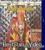 Dussehra Status Download