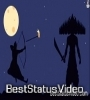 Dussehra Status Video Download