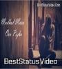 Nee Pogatha Yennavittu Tamil WhatsApp Status Video Download