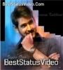 Mahesh Babu Telugu Whatsapp Status Video Song Download