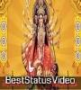 Visarjan Mata Ji Status Video Jai Mata Di Whatsapp Status Video