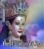 Mata Durga Visarjan Sad Song WhatsApp Status Video Emotional