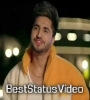 After Breakup Attitude Status Song For Boys Whatsapp