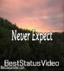 Best Motivational Whatsapp Status Best Inspirational Quotes Video