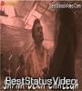 Boy Attitude WhatsApp Status Video Ft. Dhanush