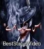 Best Pakistani Attitude Status In Urdu