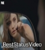 Boys Attitude Status Video Boys New WhatsApp