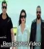 Girls Attitude Status Video For Whatsapp