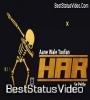 Ham Tum Nhi Aap Hain Boys Killer Attitude Whatsapp Status Video