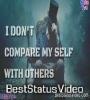 Lezendry Boys Attitude Whatsapp Status Video