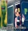 My VideoConfidence Girls Attitude Whatsapp Status Video