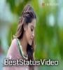 Nain Mere Ni Girl Attitude WhatsApp Status Video Punjabi