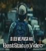 Paisa Bolta Nahi Killer Attitude Status Video