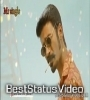 Shaitan Ka Saala Attitude Whatsapp Status Video