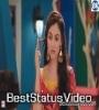 Tiktok Girl Attitude Whatsapp Status Video Download
