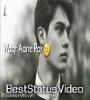 Waqt Aane Par Jawab Dunga Boys Attitude Whatsapp Status Video