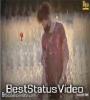Sun Pagale Izzat Se Keh Rhi Hun Girls Attitude Whatsapp Status Video
