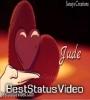 Dil Jude Bina Hi Tut Gaye Video Song Download