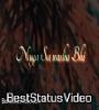 Tujhko Jo Paaya Whatsapp Status Video Download