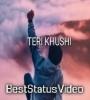 Tujhe Main Pyar Karu Whatsapp Status Video Download